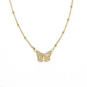 Collar-Mariposa-1