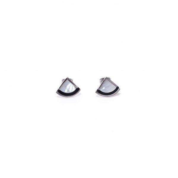 Pendientes-triangle