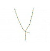 Necklace-Oscar