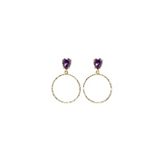 earrings-jaen