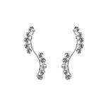 earrings-girasol