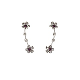 earrings-dalia