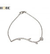 Bracelet-Flor