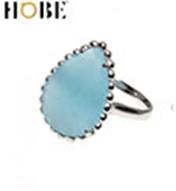 Ring-L'Bleu