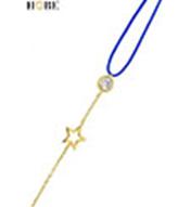 Bracelet-Juno