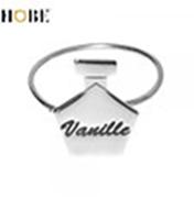 Ring-Vanille