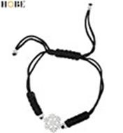 Bracelet-Mensa