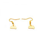 Earrings-Nube