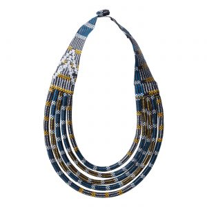 Collar Abidemi