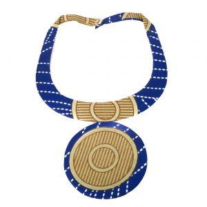 Collar Aissatou