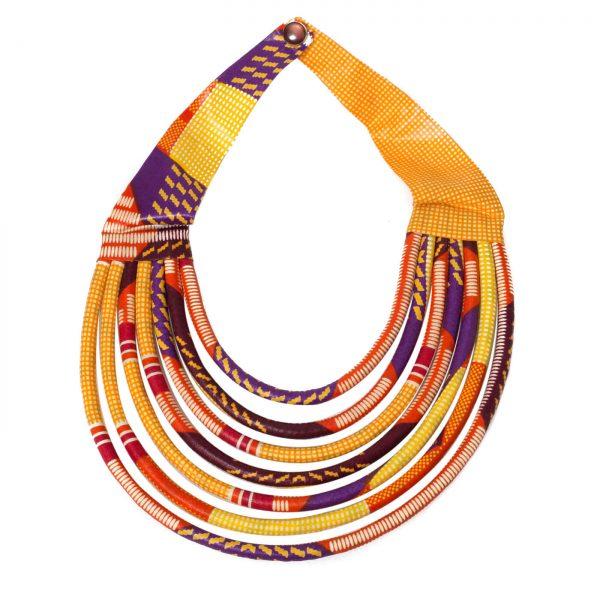 Collar Awa