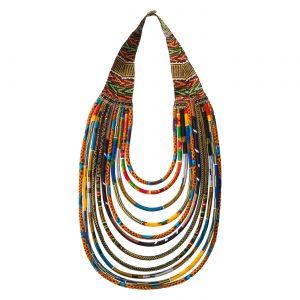 Collar Ayawa