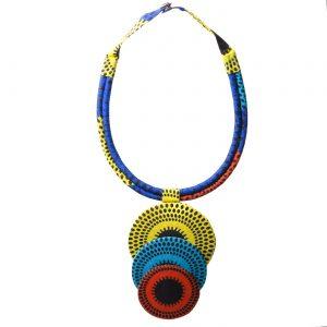 Collar Baakir