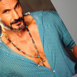 Collar-Cadiz-by-Óscar-Higares