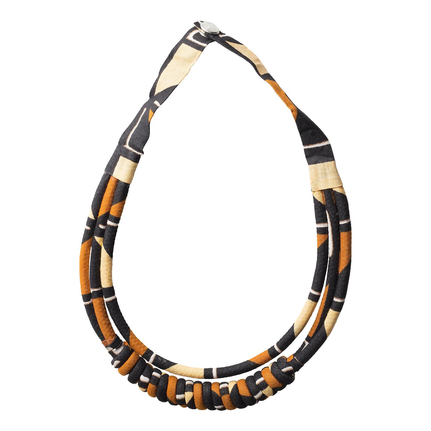 Collar Jaineba