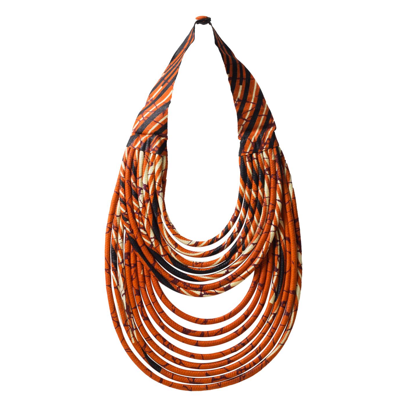 Collar Kande