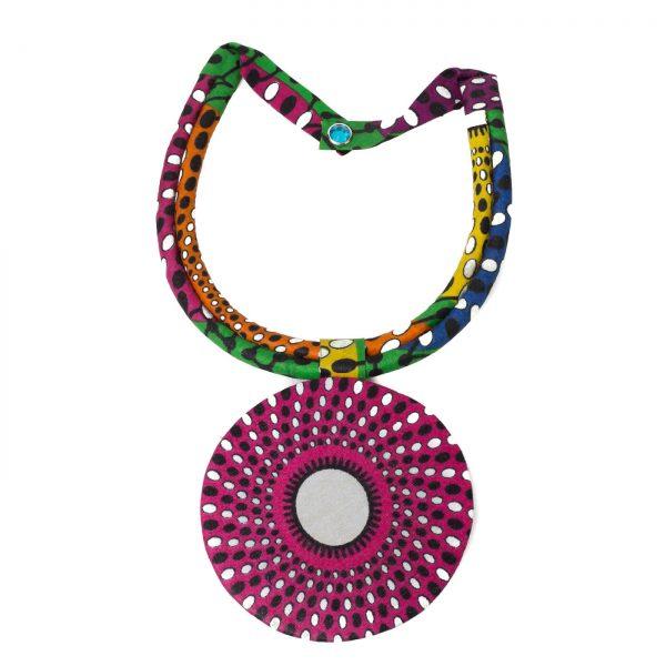 Collar Khandy