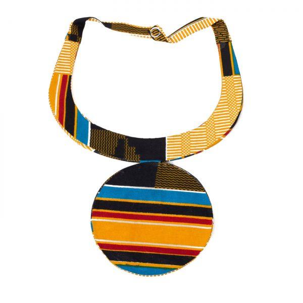 Collar Mariama