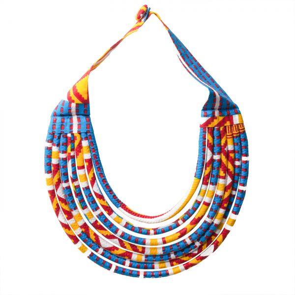 Collar Ramatulai