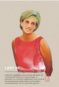 ladydi